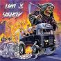 Album Fast loud death de Lost Society