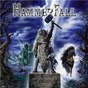 Album (r)evolution de Hammerfall