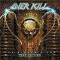 Album The Electric Age (Tour Edition) de Overkill