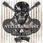 Compilation Metal hymns vol. 10 avec Eluveitie / Nile / Dimmu Borgir / Lost Society / Amorphis...