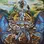 Album I am the enemy de Sepultura