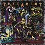Album Live at the fillmore de Testament