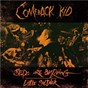 Album Beds are burning / little soldier de Comeback Kid