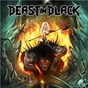 Album Die by the blade de Beast In Black