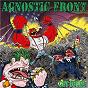 Album Get loud! de Agnostic Front
