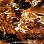 Album Waves of erotasia (ep) de Pyogenesis