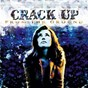 Album From the ground de Crack Up