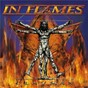 Album Clayman (reissue 2014) de In Flames