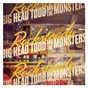 Album Rocksteady de Big Head Todd and the Monsters