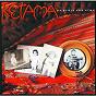 Album Pa gente con alma de Ketama