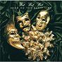 Album High on the happy side de Wet Wet Wet