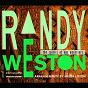 Album The spirits of our ancestors de Randy Weston