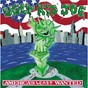 Album America's Least Wanted de Ugly Kid Joe