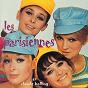 Album Il fait trop beau pour travailler de Les Parisiennes