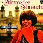 Album Stimme der sehnsucht de Alexandra