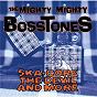 Album Ska-core, the devil and more de The Mighty Mighty Bosstones