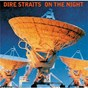 Album On The Night de Dire Straits