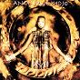 Album Aye de Angélique Kidjo