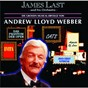 Album James last spielt die grossen musical erfolge von andrew lloyd webber de James Last