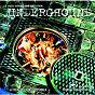 Compilation Underground avec Goran Bregovic / Slobodan Salijevic / Kolic Zlatko / Danjela Ratkova / Ljudmila Ratkova...