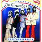 Album Rock & roll duds de The Cruel Sea