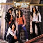 Album Fighting de Thin Lizzy
