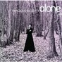 Album Alone de Rhoda Scott