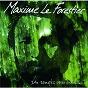 Album Les rendez-vous manques de Maxime le Forestier