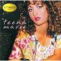 Album Ultimate collection:  teena marie de Marie Teena