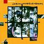 Album Quarteto jobim morelenbaum de Jacques Morelenbaum / António Carlos Jobim