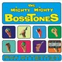 Album Pay attention de The Mighty Mighty Bosstones