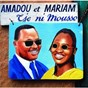 Album Tje ni mousso de Amadou & Mariam