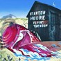 Album Flyin' The Koop de Stanton Moore