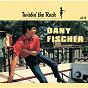 Album Twistin' the rock vol 18 de Dany Fischer