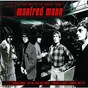 Album The Very Best Of The Fontana Years de Manfred Mann
