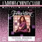 Album Greatest hits de Marie Teena