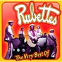 Album The Very Best Of de The Rubettes