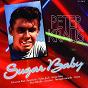 Album Sugar baby de Peter Kraus