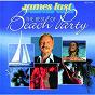 Album The best of beach party de James Last