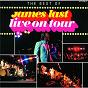 Album Live on tour 1997 de James Last