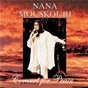 Album Concert for peace de Nana Mouskouri
