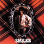 Album Smiler de Rod Stewart
