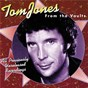 Album From the vaults de Tom Jones