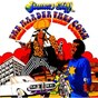 Album The harder they come (remastered) de Jimmy Cliff