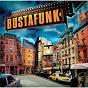 Album Run Baby Run Album Version de Busta Funk