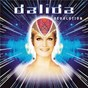 Album Revolution de Dalida