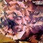 Album Crystals de Sam Rivers