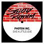 Album Give a little love de Photon Inc