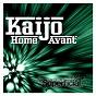 Album Home / avant de Kaijo
