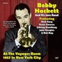 Album At the voyager room (1957 in new york city) de Bobby Hackett & His Jazz Band